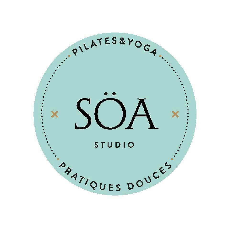 Söa Studio